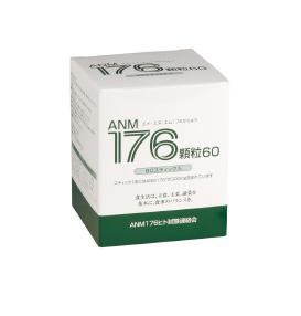 ANM176 顆粒60